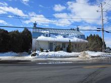 Maison à vendre à Boucherville, Montérégie, 1090, Rue  De Montbrun, 25621264 - Centris