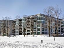 Condo for sale in Sainte-Foy/Sillery/Cap-Rouge (Québec), Capitale-Nationale, 2036, boulevard  René-Lévesque Ouest, apt. 409, 16238342 - Centris