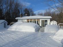 House for sale in Saint-Édouard-de-Maskinongé, Mauricie, 210 - 212, Rue  Gervais, 11015730 - Centris