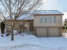 House for sale in Kirkland, Montréal (Island), 228, Rue  Acres, 27947178 - Centris