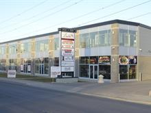 Local commercial à louer à Anjou (Montréal), Montréal (Île), 8040, boulevard  Henri-Bourassa Est, 10361134 - Centris