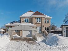 Maison à vendre à Vimont (Laval), Laval, 185, Rue d'Alexandrie, 28254681 - Centris