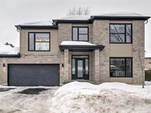 House for sale in Aylmer (Gatineau), Outaouais, 101, Rue  Félix-Leclerc, 14171134 - Centris