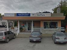 Commercial building for sale in Hull (Gatineau), Outaouais, 341, boulevard  Saint-Joseph, 10528503 - Centris