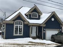House for sale in Potton, Estrie, 17, Rue  Joseph-Blanchet, 9775776 - Centris