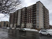 Condo for sale in Ahuntsic-Cartierville (Montréal), Montréal (Island), 10200, boulevard de l'Acadie, apt. 1009, 17293457 - Centris
