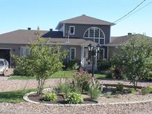 Maison à vendre à Jonquière (Saguenay), Saguenay/Lac-Saint-Jean, 4974, Chemin  Saint-Eloi, app. 40, 25455896 - Centris