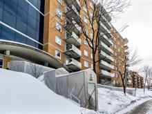 Condo à vendre à Sainte-Foy/Sillery/Cap-Rouge (Québec), Capitale-Nationale, 2323, Avenue  Chapdelaine, app. 406, 9337439 - Centris