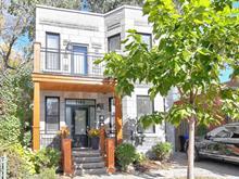 House for sale in Verdun/Île-des-Soeurs (Montréal), Montréal (Island), 1165, Rue  Woodland, 9686607 - Centris