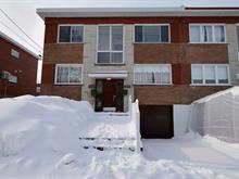 Duplex for sale in Montréal-Nord (Montréal), Montréal (Island), 11080, Avenue des Récollets, 9474090 - Centris