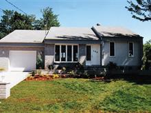 House for sale in Portneuf, Capitale-Nationale, 100, Avenue des Érables, 26875106 - Centris