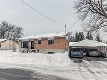 House for sale in Fabreville (Laval), Laval, 965, 13e Avenue, 19667806 - Centris