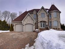 House for sale in L'Île-Bizard/Sainte-Geneviève (Montréal), Montréal (Island), 222, Rue  Laurier, 24147018 - Centris