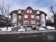 Maison à vendre à Saint-Laurent (Montréal), Montréal (Île), 2546, boulevard  Poirier, 25543196 - Centris