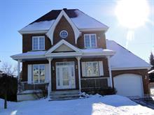Maison à vendre à L'Assomption, Lanaudière, 98, boulevard  Turgeon, 21840190 - Centris