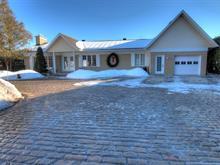 Maison à vendre à Carignan, Montérégie, 2179, Rue des Roses, 14563825 - Centris