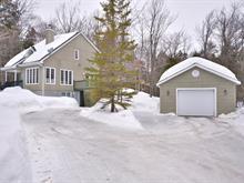 Maison à vendre à Sainte-Anne-des-Lacs, Laurentides, 4, Chemin des Pintades, 24576028 - Centris