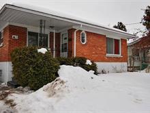 Maison à vendre à Pierrefonds-Roxboro (Montréal), Montréal (Île), 20, 4e Avenue Nord, 17358241 - Centris