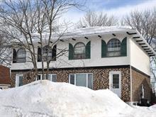 Maison à vendre à Les Chutes-de-la-Chaudière-Est (Lévis), Chaudière-Appalaches, 4113, Avenue de l'Eau-Vive, 16572467 - Centris