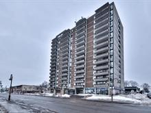 Condo à vendre à Hull (Gatineau), Outaouais, 295, boulevard  Saint-Joseph, app. 802, 26134188 - Centris