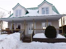 House for sale in L'Île-Bizard/Sainte-Geneviève (Montréal), Montréal (Island), 84, Avenue  Charron, 26436005 - Centris