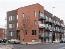 Condo for sale in Le Sud-Ouest (Montréal), Montréal (Island), 1813, Rue  Cardinal, 20699018 - Centris