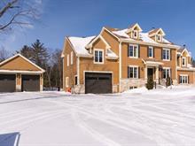 Maison à vendre à Sainte-Sophie, Laurentides, 309 - 309A, Rue du Ruisseau, 26300521 - Centris