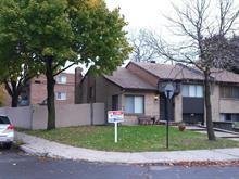 House for sale in Rivière-des-Prairies/Pointe-aux-Trembles (Montréal), Montréal (Island), 11765, 19e Avenue (R.-d.-P.), 9995653 - Centris