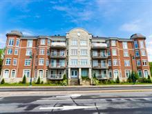 Condo / Apartment for rent in Dorval, Montréal (Island), 205, Avenue  Dorval, apt. 402, 24501312 - Centris
