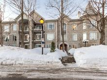 Condo for sale in Sainte-Foy/Sillery/Cap-Rouge (Québec), Capitale-Nationale, 3720, Rue  Gabrielle-Vallée, apt. 111, 10884369 - Centris
