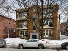 Condo à vendre à La Cité-Limoilou (Québec), Capitale-Nationale, 885, Avenue  Calixa-Lavallée, app. 7, 20253925 - Centris