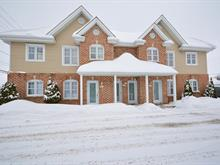 Condo for sale in Sainte-Anne-des-Plaines, Laurentides, 38, boulevard  Sainte-Anne, apt. 102, 23361913 - Centris
