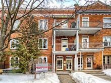 Condo à vendre à Outremont (Montréal), Montréal (Île), 785A, Avenue  Champagneur, 18755328 - Centris