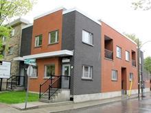 Income properties for sale in Trois-Rivières, Mauricie, 1025 - 1027, Rue  Laviolette, 12294809 - Centris