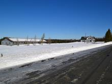 Land for sale in Sainte-Praxède, Chaudière-Appalaches, 7897, 9e-et-10e Rang, 18296255 - Centris