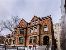 Condo / Apartment for rent in Ville-Marie (Montréal), Montréal (Island), 3415, Avenue du Musée, apt. 2, 10091363 - Centris