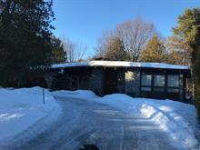 Maison à vendre à Laval-sur-le-Lac (Laval), Laval, 118, Rue les Plaines, 15141078 - Centris