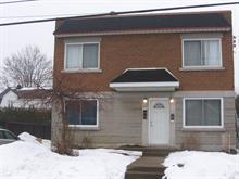 Duplex for sale in Saint-Vincent-de-Paul (Laval), Laval, 877 - 879, Avenue  Rose-de-Lima, 12711535 - Centris