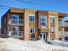Condo for sale in Beauport (Québec), Capitale-Nationale, 2220, Avenue  Monseigneur-Gosselin, apt. 101, 11866490 - Centris