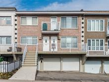 Duplex for sale in LaSalle (Montréal), Montréal (Island), 1259 - 1261A, Rue  Daigneault, 19899039 - Centris