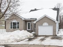 Maison à vendre à Blainville, Laurentides, 1162, boulevard  Céloron, 12548813 - Centris