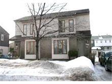 House for sale in Vimont (Laval), Laval, 2090, Rue de Romagne, 20541414 - Centris