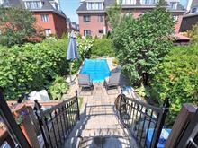 Maison à vendre à Saint-Laurent (Montréal), Montréal (Île), 2723, Rue de Chamonix, 21116403 - Centris