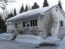 Maison à vendre à Saint-Barthélemy, Lanaudière, 950, Chemin  Guertin, 20705881 - Centris