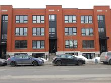 Condo à vendre à Ahuntsic-Cartierville (Montréal), Montréal (Île), 9920, Rue  Lajeunesse, app. 3, 22328749 - Centris