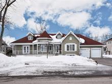 House for sale in Lavaltrie, Lanaudière, 472 - 474, Rue des Riverains, 27172526 - Centris