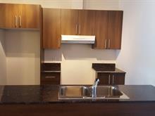 Condo for sale in Saint-Laurent (Montréal), Montréal (Island), 960, Avenue  Sainte-Croix, apt. 308, 21592139 - Centris