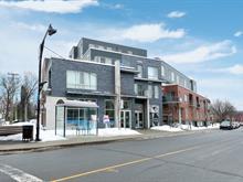 Condo / Apartment for rent in Dorval, Montréal (Island), 680, Chemin du Bord-du-Lac-Lakeshore, apt. 203, 22724728 - Centris
