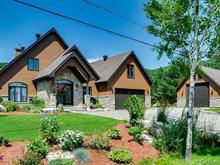 Maison à vendre à Chelsea, Outaouais, 22, Chemin de la Paix, 15626167 - Centris