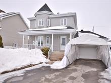 House for sale in Boisbriand, Laurentides, 570, Rue  Alfred-DesRochers, 16851526 - Centris